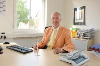 Volker Schuster