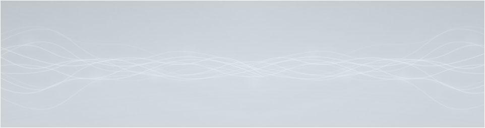 eneREGIO-Kundenportal – schnell, bequem und jederzeit für Sie da!