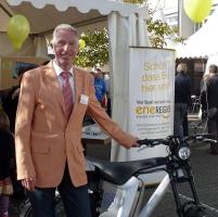 gf_volker-schuster-mit-eneregio-e-bike_1