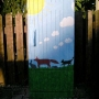 stromkastenprojekt_fuchs-und-hase