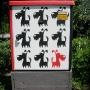 stromkastenprojekt_hunde