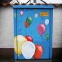 stromkastenprojekt_luftballons