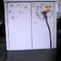 stromkastenprojekt_pusteblume