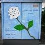 stromkastenprojekt_weisse-rose