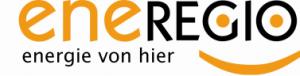 Logo Eneregio