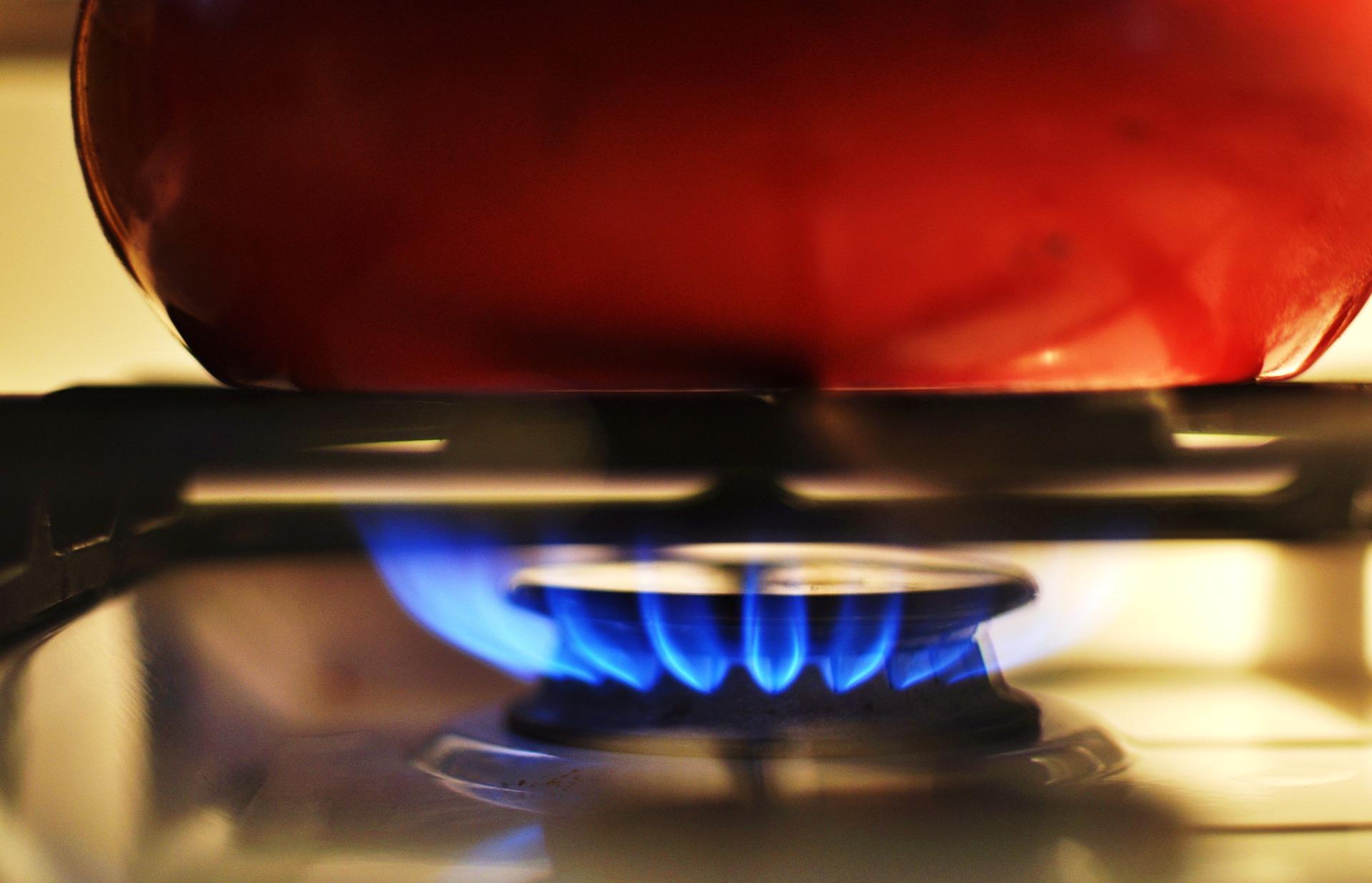 gas-1822691_1920