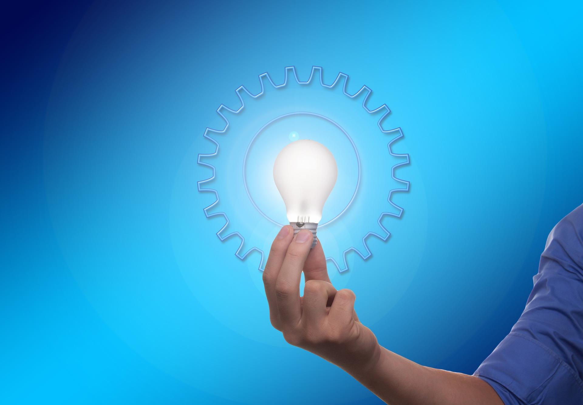 lamp-1315735_1920