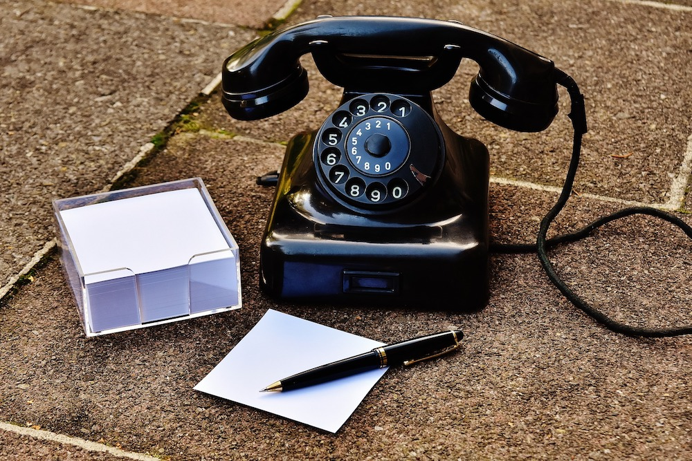 phone-1742831_1920