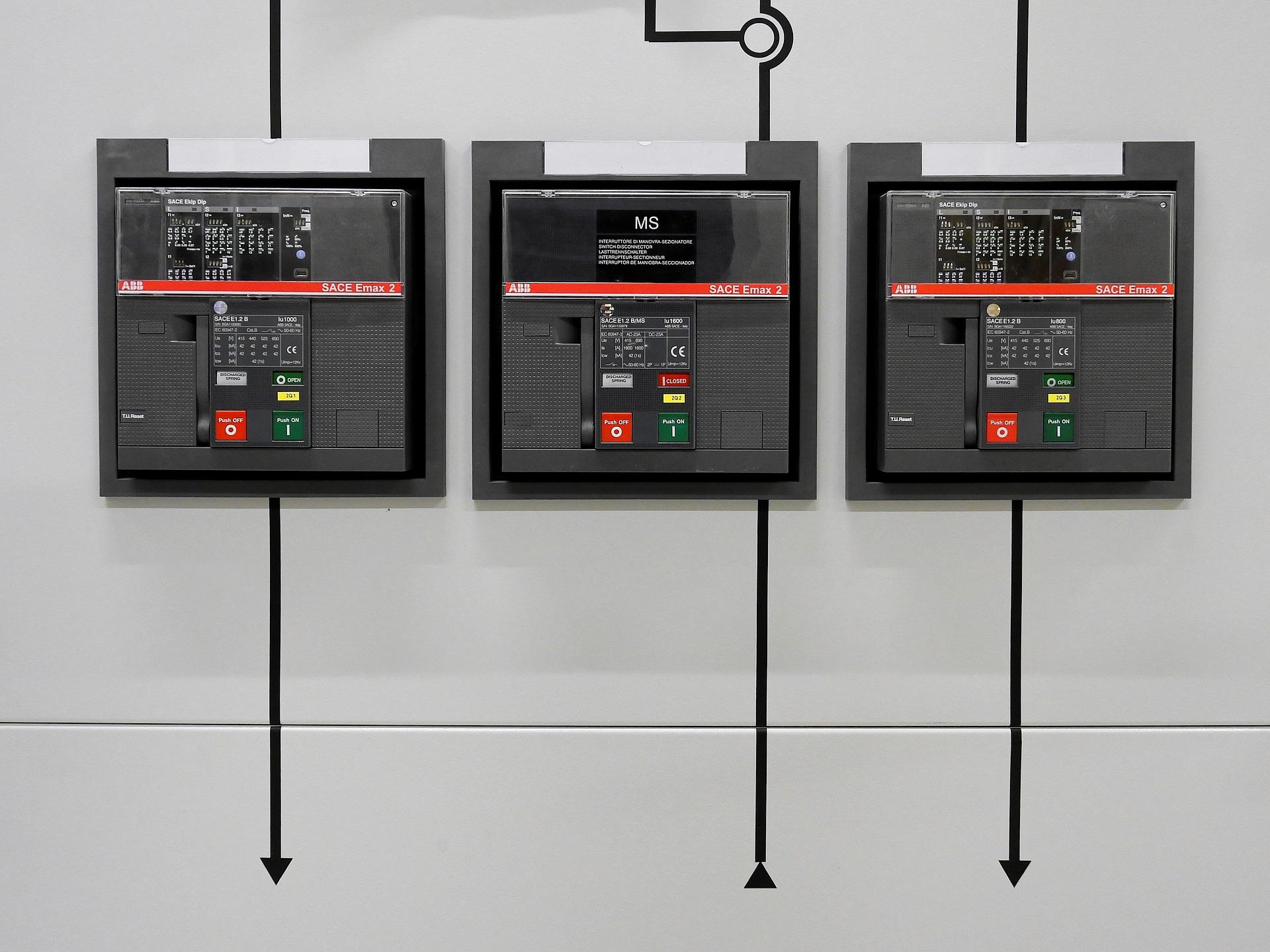 Ziemlich Drahtmaßgrößen Zeitgenössisch - Die Besten Elektrischen ...
